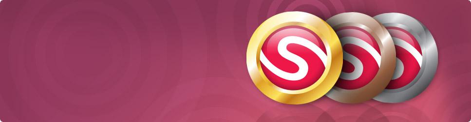 StreamAlot Gold